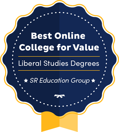 Best Online Liberal Studies 3