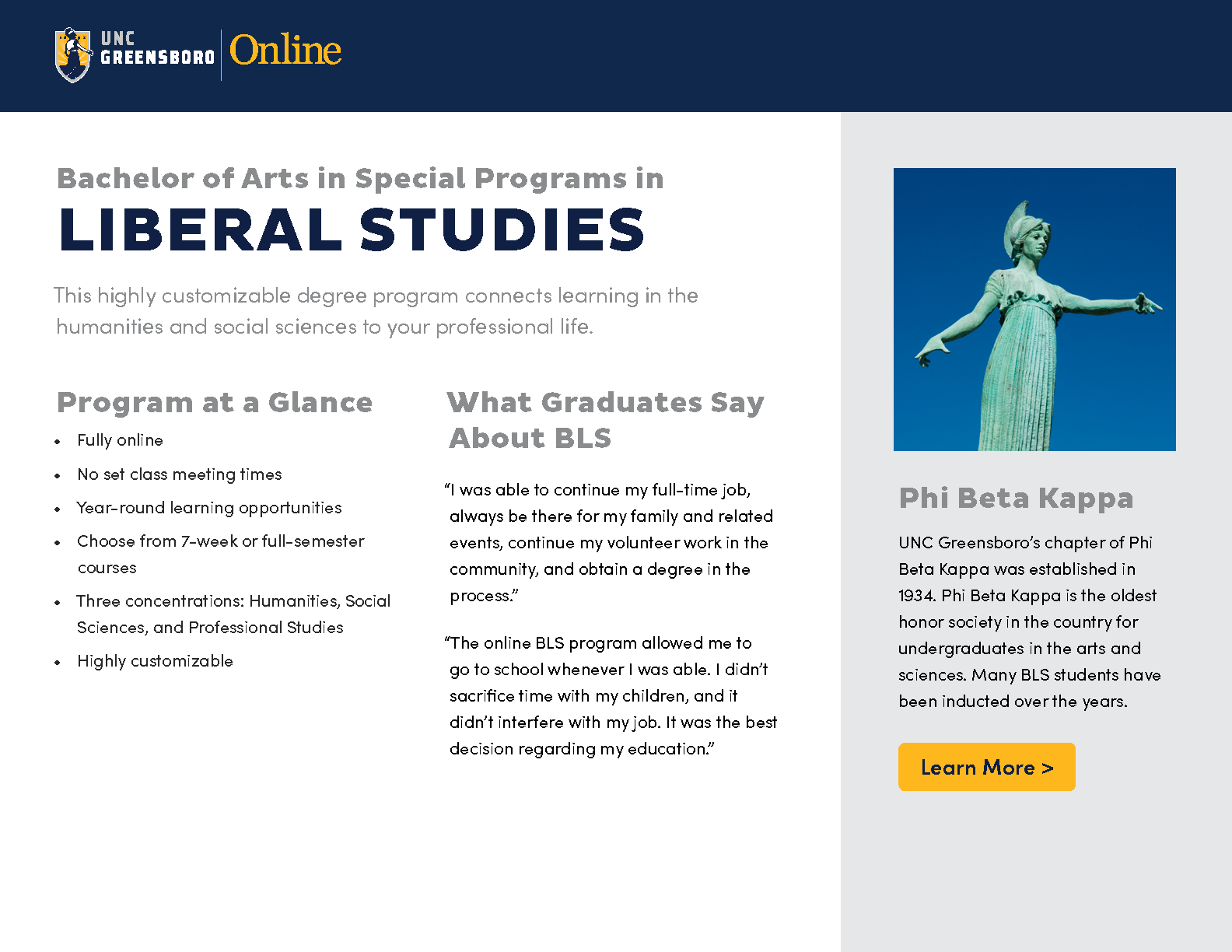 bachelor of arts in liberal studies online thumbnail bls brochure png