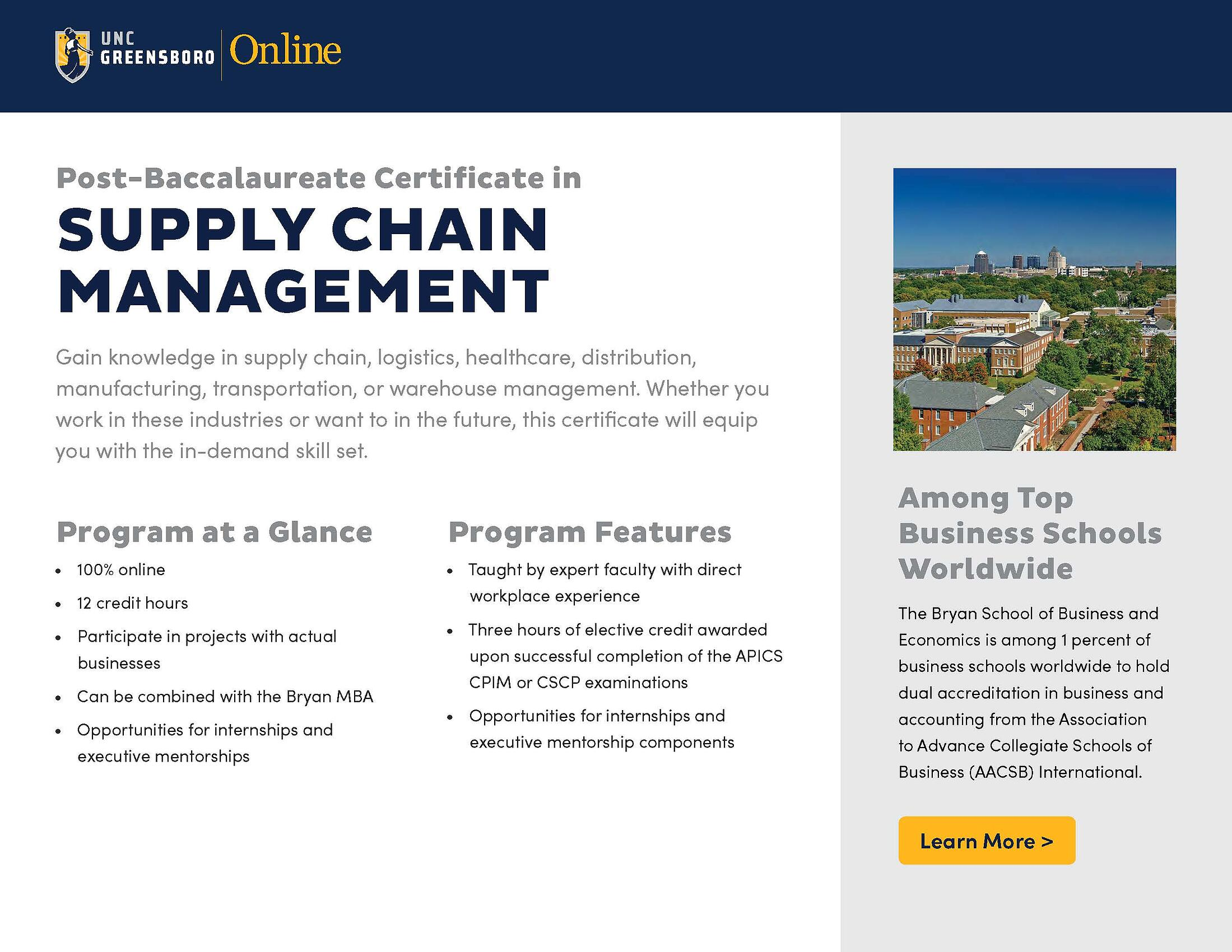 PBC_Thumbnail_Supply_Chain_Management_EBrochure_Page_1.jpg