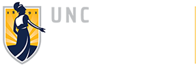 uncgreensboro_h_tag_3-color-reversed-HBS1.png
